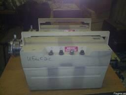 Радиометр комбинированный КРК-1 блоки и изделия