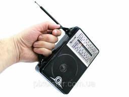 Радиоприемник портативный Golon RX-606