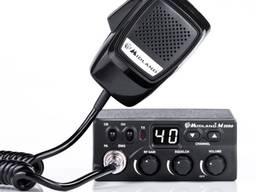 Радиостанция CB Midland M-Zero Plus AM/FM