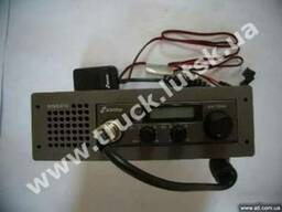 Радиостанция Stabo XM-3044