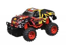 Радиоуправляемая игрушка New Bright Baja Rally, Радиоуправляемые игрушки