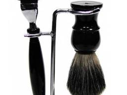Rainer Dittmar Набор для бритья (1317-26)