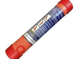Ракета сигнальная прб - фото 1