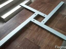 Рамка для ручного фрезерования