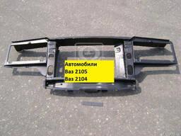 Рамка радиатора Ваз 2105, Ваз 2104 (телевизор)