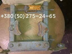 Рамка ТК-100 тормоза колодочного ТКТ-100, ТКП-100