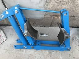 Рамы к тормозу колодочному ТКГ 400 ТКГ-400 ТКГ400