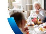 Рантьє-10 довічна пенсія - фото 1