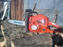 Расчистка участка! Спил деревьев! Цены 2013 года!!!