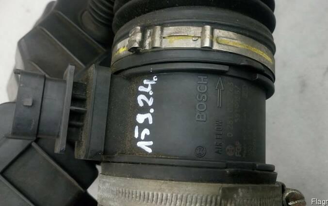 Расходомер (Альфа Ромео 159) 2005-2011 г. 2.4 jtd