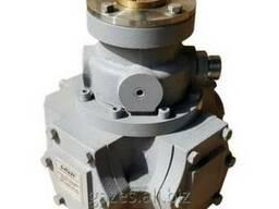 Расходомер для ГРК Gaslin оборудование для азс цены
