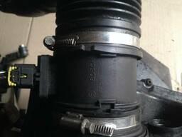 Расходомер воздуха 2, 0 cdti Opel Insignia 55562426