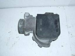 Расходомер воздуха Volkswagen Golf 2 Кат. ном 0280200048.