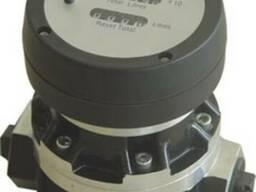 Расходомеры, Счетчики топлива серии GM-I, Ремонт счетчиков. - фото 4