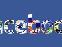 """Раскрутка групп в Фейсбуке Facebook Пакет """"Премиум"""""""