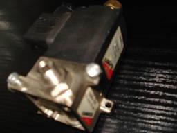 Распределитель 638M-101-A63 с катушкой 24V DC