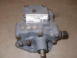 Распределитель Т-150К 150.37.025-1/026-1 (правый.левый)