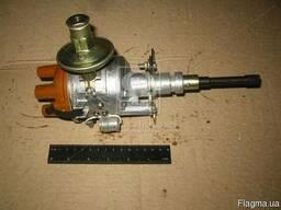 Распределитель зажигания ГАЗ-52 контактн. 23.3706 (СОАТЭ)