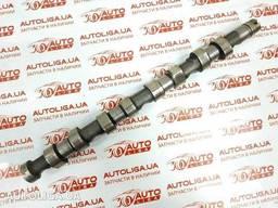 Распредвал FIAT Ducato I 94-02 бу