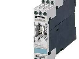 Распродажа Siemens 3UF7300-1AB00-0 из наличия