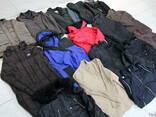 Распродажа зимней одежды! Секонд Хенд с Англии - фото 5