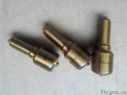 Распылитель Bosch 433175481, DSLA 140P1723, DSLA 140P1723