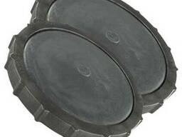 Распылитель дисковый мембранный для пруда Aquaflex 270 мм