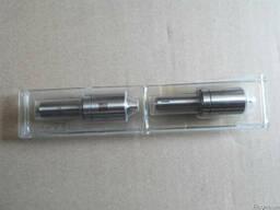 Распылитель DOP 145S 428-1434 Motorpal