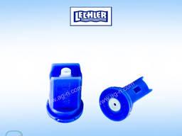 Распылитель инжекторный (ижекторный) Lechler IDK-C