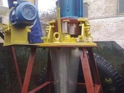 Распылитель молока И7-ОРБ