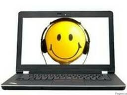 Расшифровка аудио и видео