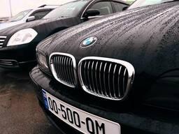 Растаможка евроблях, брокерские услуги по растаможке автомобилей