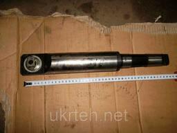 Расточная головка с микрометрической подачей Ø70 mm