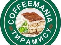 Растворимый ароматизированный кофе Тирамису Ром Карамель
