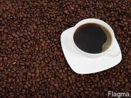 Растворимый кофе. Продам оптом кофе сублимированный - фото 2