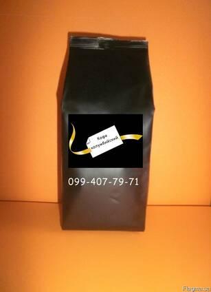 Растворимый сублимированный Колумбийский кофе