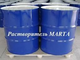 Разбавитель-растворитель спирто-ароматический MARTA