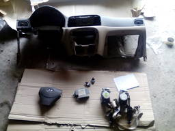 Разборка акцент Hyundai Accent III 2006-2010 Донецк