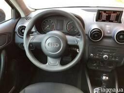 Разборка, Audi A1 8X1 2010 - 2018 год на запчасти.