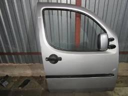 Разборка б/у Fiat Doblo (фіат добло) 2001-2008 2009-2013