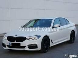 Разборка BMW 5 G30 G31 2016- ГОД