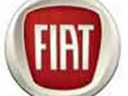 Разборка Fiat Doblo, Фиат Добло. Запчасти б/у, новые. Ремонт