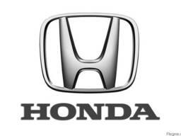 Разборка Honda Accord City Civic CR-V CRX FR-V HR-V Jazz