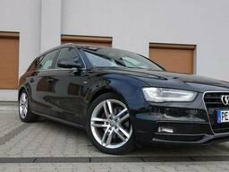 Разборка и бу автоз Ауди а4, Запчасти на Audi a4