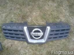Разборка Nissan qashqai запчасти  шрот разборки