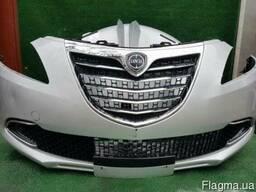 Разборка Новые и бу запчасти Lancia Лянча Ypsilon Шрот