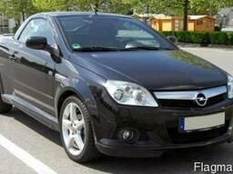 Разборка Opel Tigra A новые и б/у запчасти на Опель Тигра а
