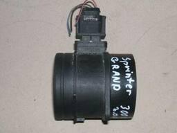 Разборка Расходомер воздуха Jeep Grand Cherokee A0000942248
