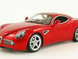 Разборка Шрот Alfa Romeo 145 146 147 156 159 166 Brera MiTo
