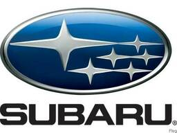 Разборка Subaru Forester, Legacy, Outback, Tribeca, запчасти